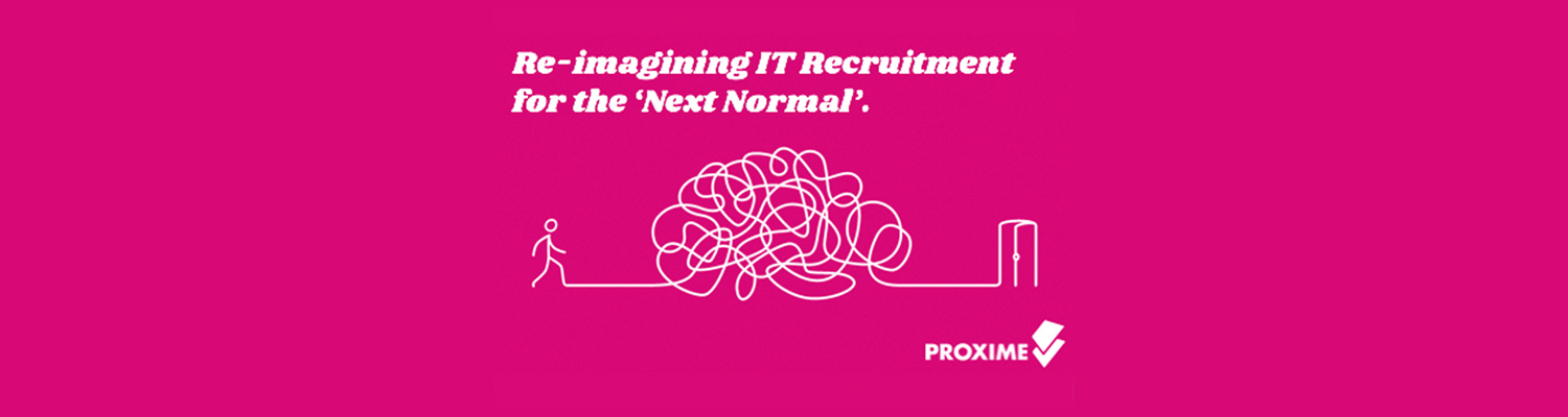re-imagining-it-recruitment-for-the-next-normal